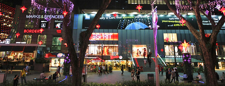 singapore-shopping-740