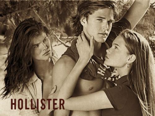 1-hollister_wallpaper5_smlmain
