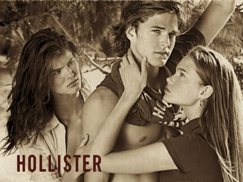 1-hollister_wallpaper5_smlmain