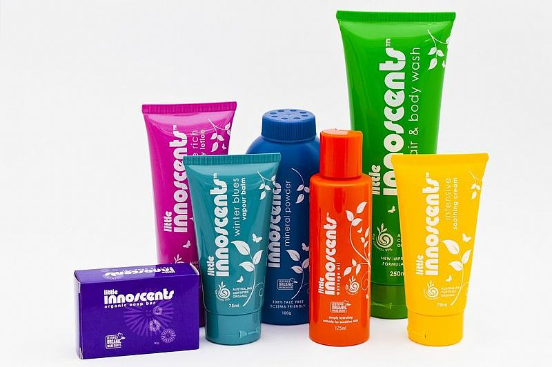 Organic Distributor launches new products – The Influencer Media
