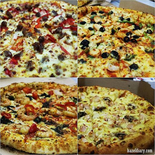 domino-pizza hazel