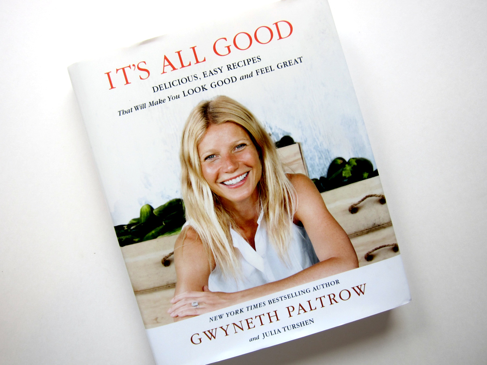 gwyneth-paltrow-its-all-good-cookbook