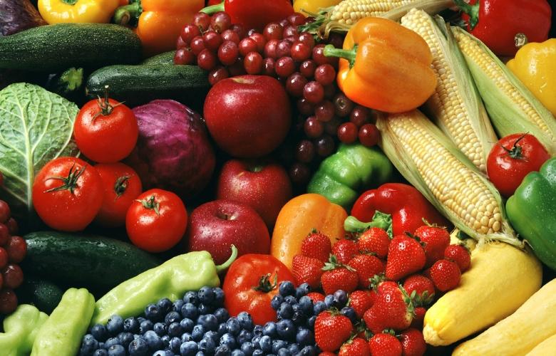 organic-food-mailing-lists