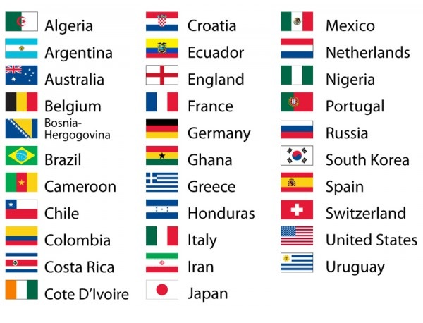 2014-world-cup-flag-set-flags2