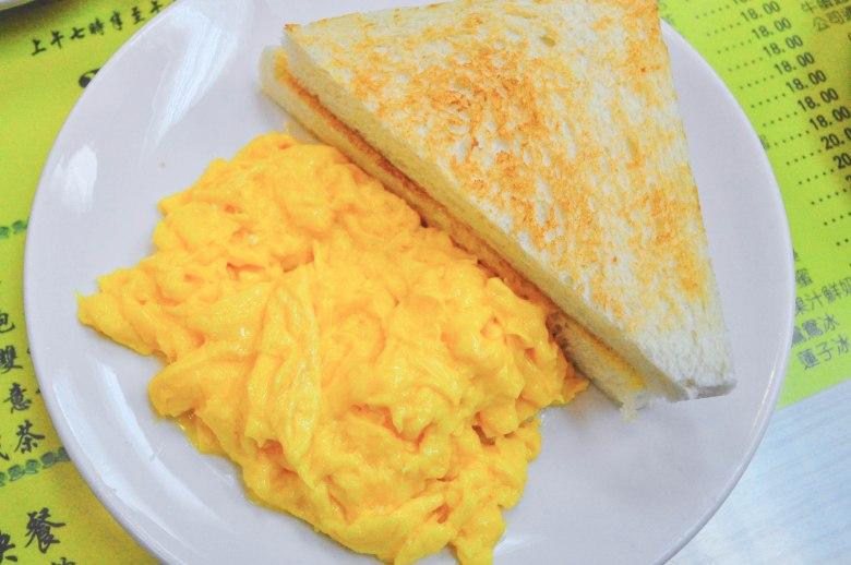 eat-hongkong-food-3