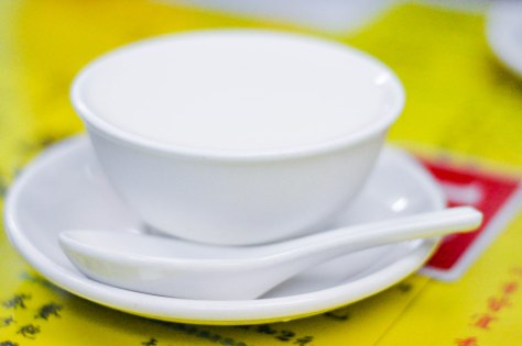 eat-hongkong-food-53