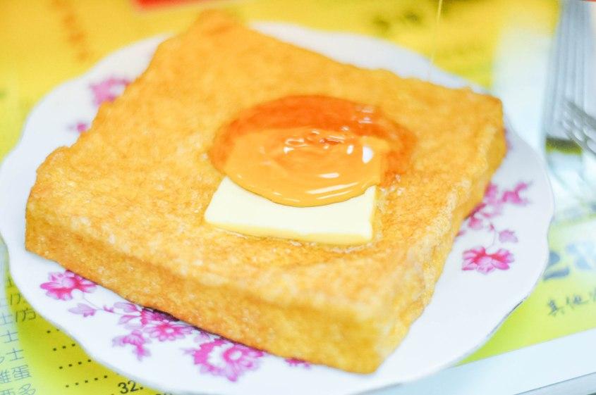 eat-hongkong-food-55