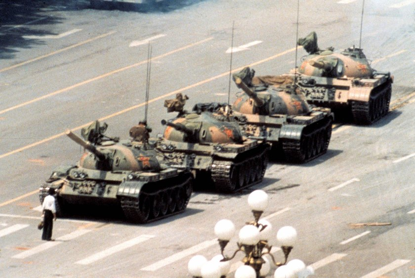 Tank-Man1
