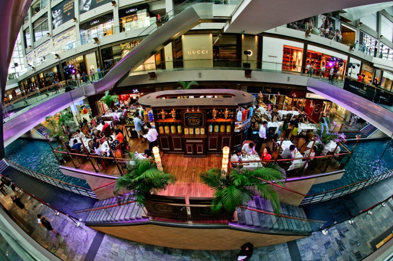 the-shoppes-at-mbs