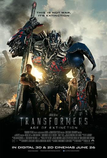 transformersextinct_incposter