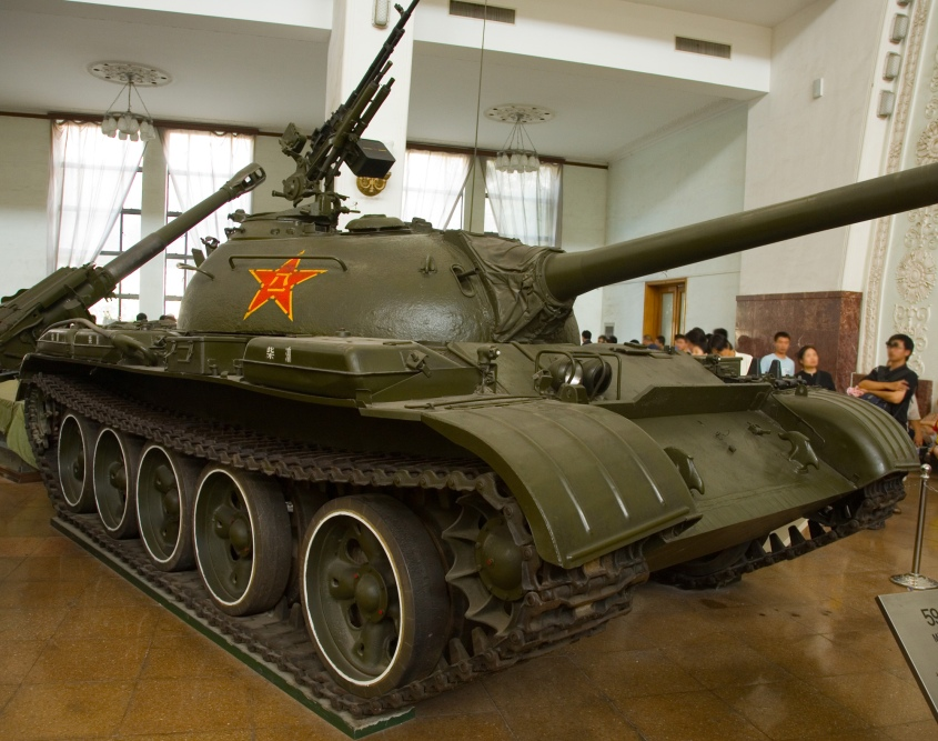 Type_59_tank_-_front_right