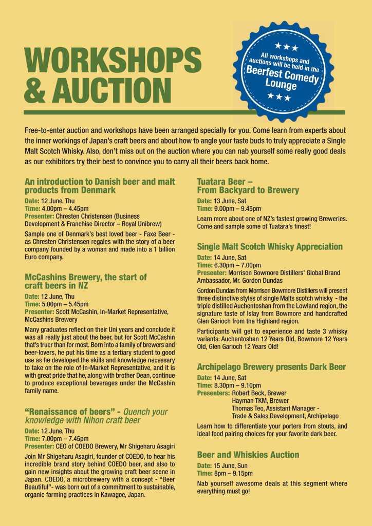 workshops n action(2)