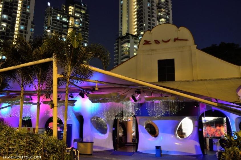 zouk-singapore0012