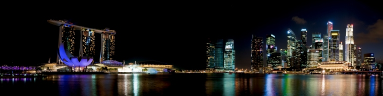 1_marina_bay_night_2012