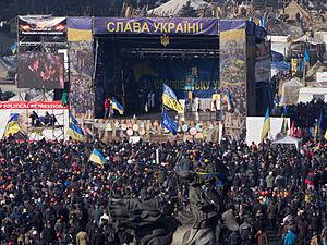 2014-02-21_11-04_Euromaidan_in_Kiev