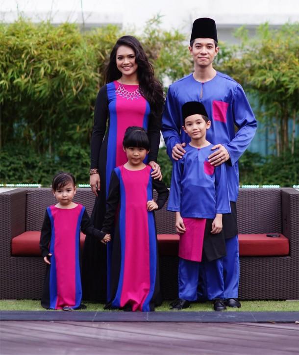 colour-block-dress