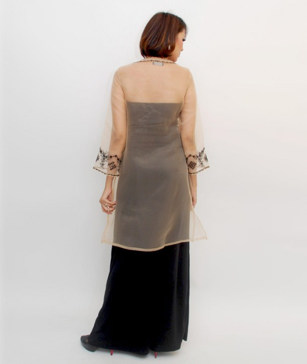 embroidered-beaded-organza-top