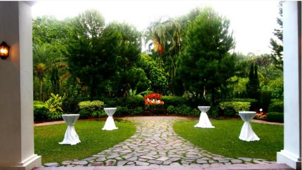 gardenwe