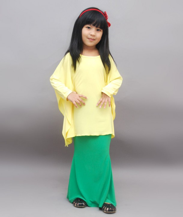 kid-kaftan-set
