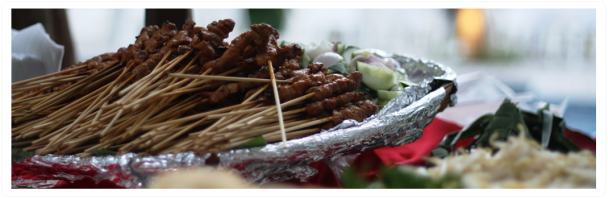 malay-cuisine-header