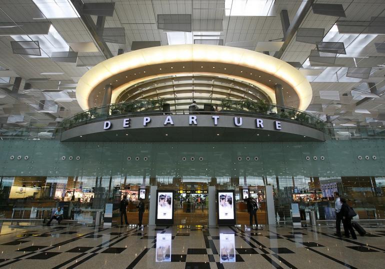 no-1-singapore-changi-airport