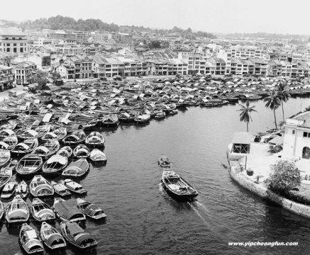 https://theinfluencermedia.files.wordpress.com/2014/07/singapore-river.jpg