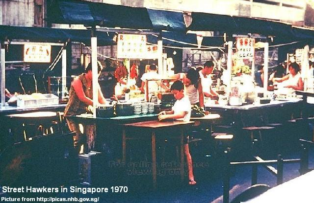 singapore-street-hawkers-1970