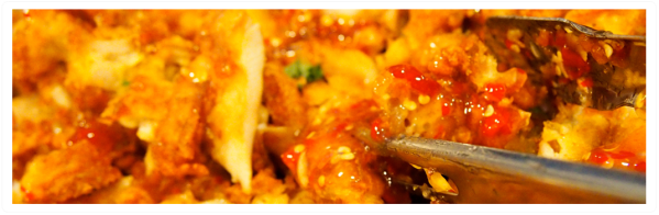 thai-spice-header