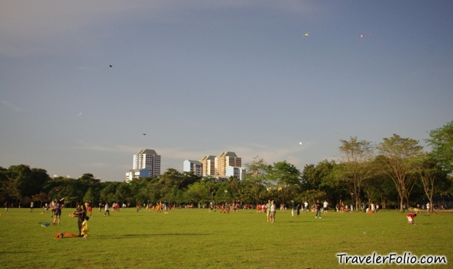 where-to-fly-kite-singapore