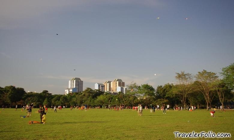 where-to-fly-kite-singapore