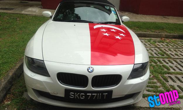 car-flag-main