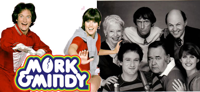 mork_and_mindy_650x300_a01_