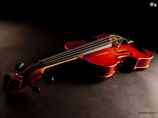 musical-instruments-55a
