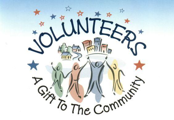 volunteer20graphic