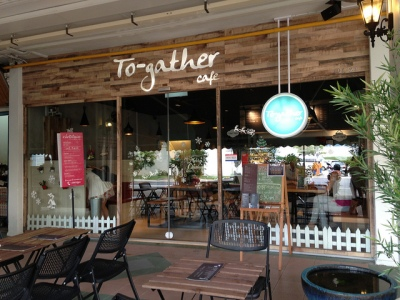 to-gather-cafe