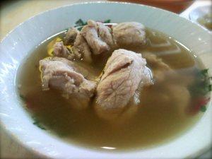 15 yuhua