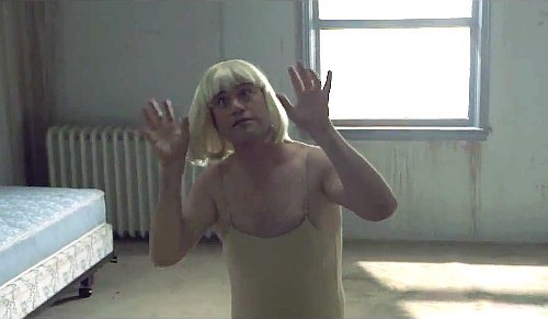 jimmy-kimmel-hilariously-reenacts-sia-s-chandelier-dance