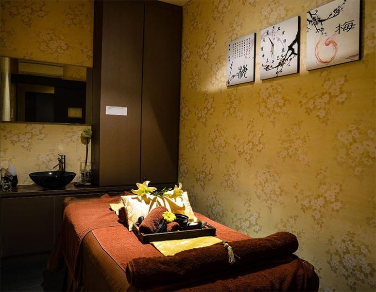 Le-Spa-Massage-Room-AspirantSG