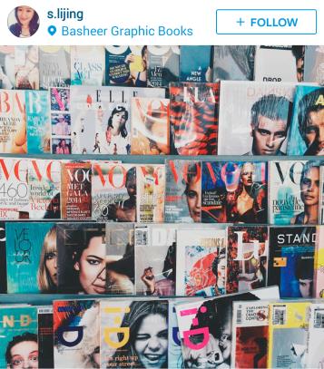 Basheer Graphic Books 2-2