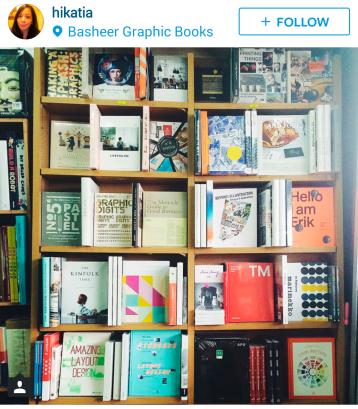 Basheer Graphic Books-2