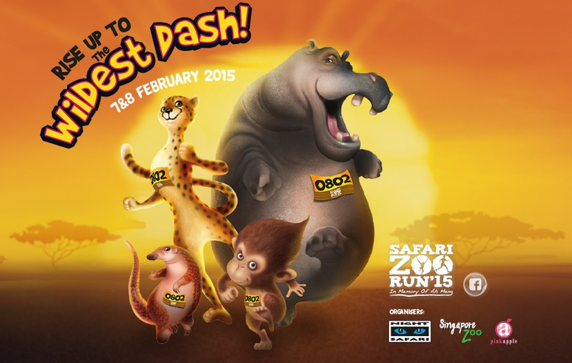 safarizoorun