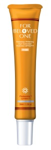 Melasleep Whitening High Sunscreen Protection SPF50 (Beige) (1)