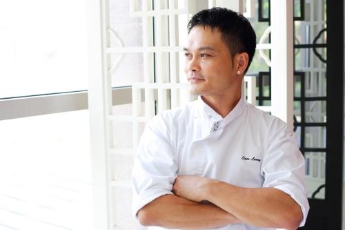 Sam Leong[1]