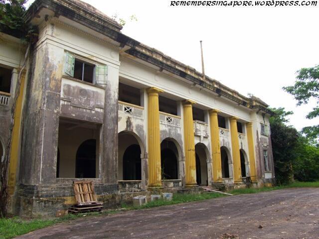 changi-commando-barracks2