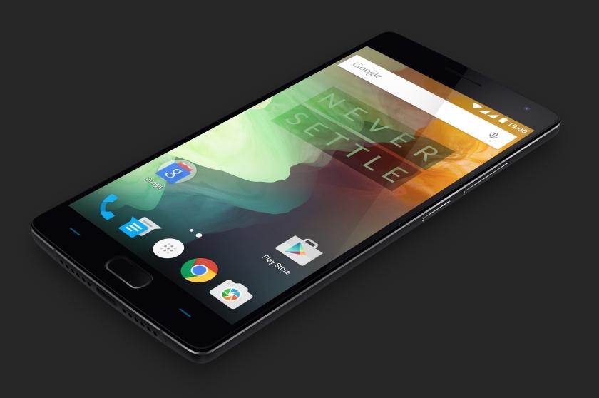 OnePlus 2 - Image 1