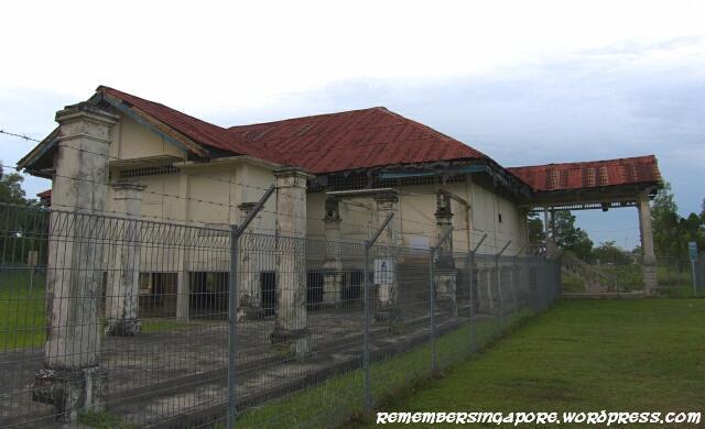 punggol-matilda-house5