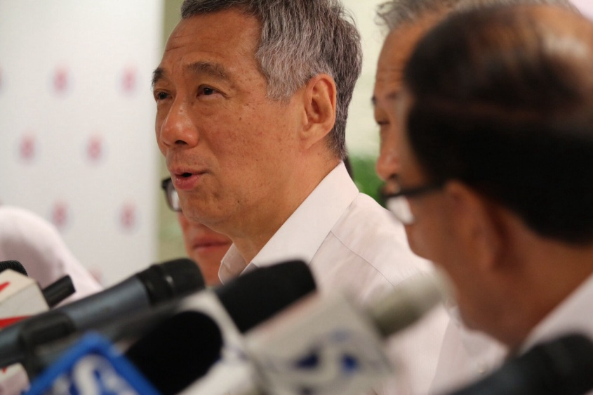 mr-lee-hsien-loong-data