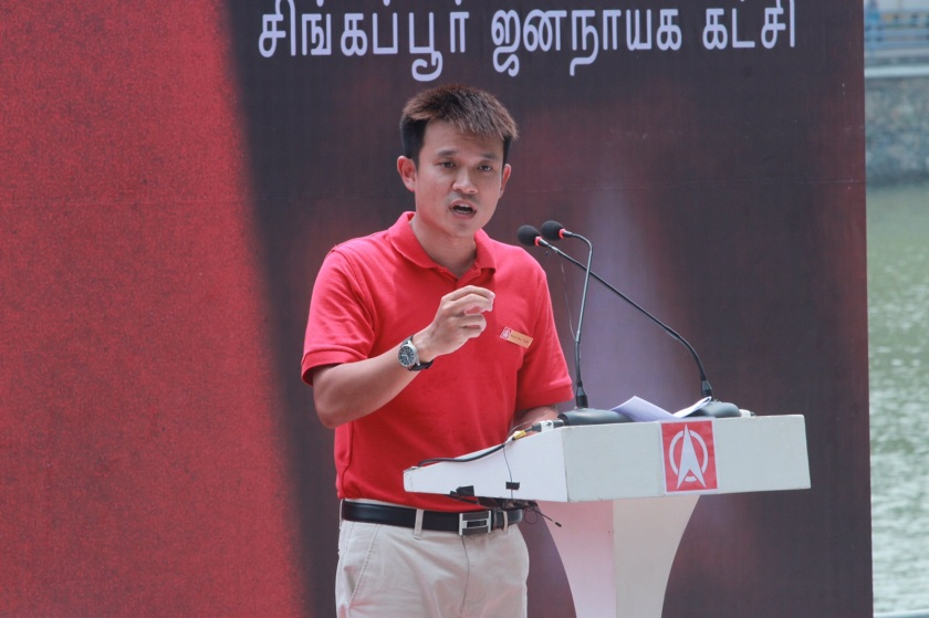 sdp-rally-raffles-place-data