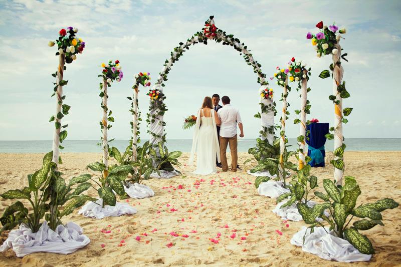 WeddingDestination