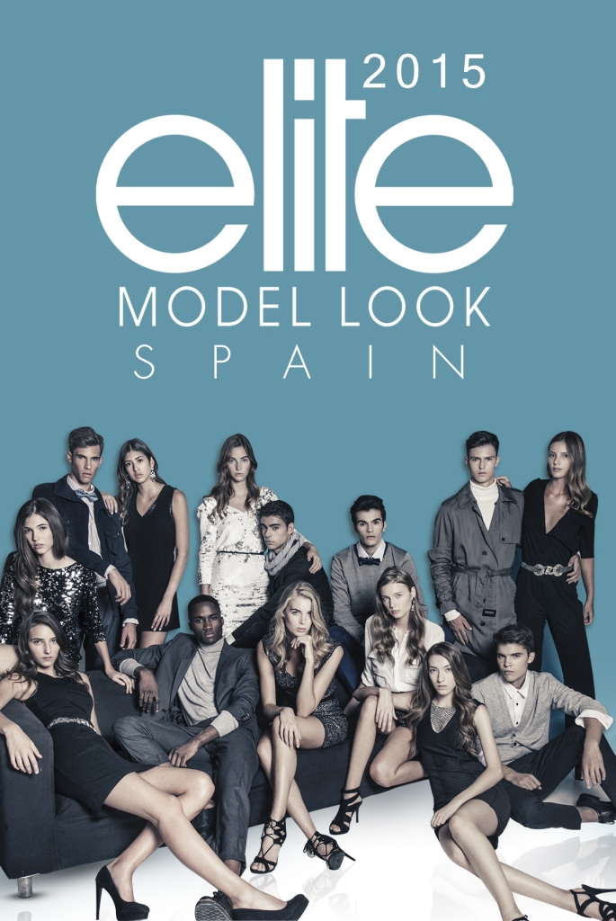 EMLS2015 Poster (1)